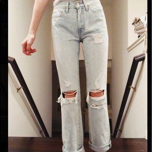 NWOT-URBAN OUTFITTERS JEANS